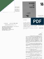 BERTIN, J. Ver ou ler (1).pdf