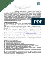 Edit.camcac17