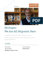 FinalRevisedMichigan We Are All Migrants Here_2017_2