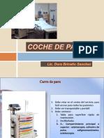 3.-COCHE DE PARO
