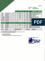 Pricelist 2017 Umum.pdf