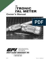 920685-09_revG_03A-Fuel-Meters