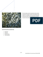 Tutorials_Manufacturing.pdf