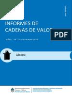 Complejo_Lacteo