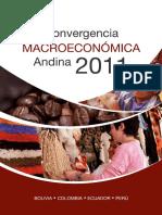20121022182055macroeconomia2011.pdf