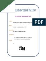 PROYEC13.pdf