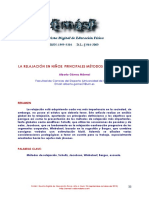 Dialnet-LaRelajacionEnNinos-4692484.pdf