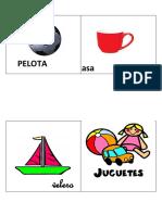 imágenes lectoescritura.docx