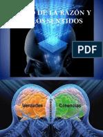 MUNDO DE LA RAZON Y DE LOS SENTIDOS.pptx