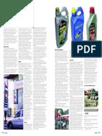 Super Brand Review.pdf