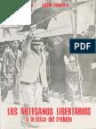 Rivera 2.pdf