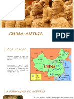 AP CHINA ANTIGA COMPLETO.pptx