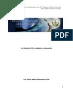 Sistemas Latinos.pdf