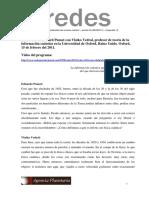 VLATKO VEDRAL-ENTREVISTA v94.pdf