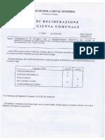 2004 25 MARZO  BOLOGNA  GIAMBRUNO DELIB G 54 INCARICO PACI ROCCO 48 MILA 937,46 PROGT DEFINITIVA AMPLIAMENTO CIMITERO FONDO ROTAZIONE OPERE TRIN 04 06 DETERM SIND 9 18 03 04  1 MILIONE.pdf