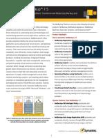 7.5admin guide.pdf