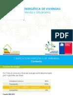 CEV-2014.pdf