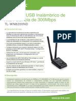 TL-WN8200ND_V1_Datasheet_ES.pdf
