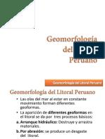 Peru_2.pdf