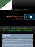 accidentes en endodoncia.pptx
