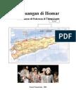 Perjuangan di Iliomar - The Struggle in Iliomar