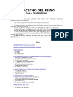PCAlAcecho.rtf