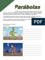 parabolas01.pdf