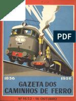 GazetaCFN1652 1.pdf