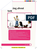 Chapter 1 Talking About Self.pdf