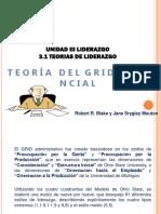 3.1 TEORIAS DE LIDERAZGO EL GRID GERENCIAL.pptx