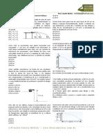 007_fisica_lancamento_horizontal_obliquo.pdf