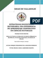 estretegiasen educacion secundaria.pdf