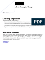 handout_6881_SE6881-Robot-Making the change_Handout.pdf