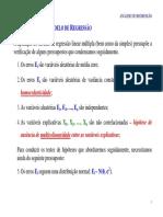 Regressão Linear Múltipla DEF.pdf
