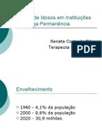 cuidardeidososeminstituiesdelongapermanncia-090330080537-phpapp01.ppt