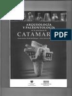2015- Gheco Melendez Quesada Granizo Gastaldi -Arqueolog a Ancasti- (1)