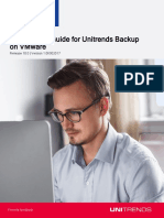 ub-vmware-deployment-guide.pdf