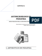 2.-Antibioticos en Pediatria (1)