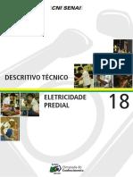 DT18 Eletricidade Predial Pt v1