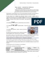 Radiestesia-Clase-3-Pendulo-Hebreo-Clearing.pdf