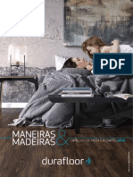 Catálogo Completo Durafloor26072016162946