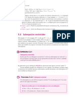 combinacion lineal_mate IV.pdf