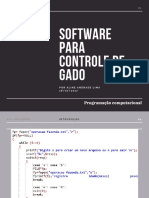 AAL Software.pdf
