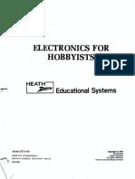 HeathKit Electronics Vol 1