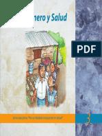 GeneroySalud.pdf