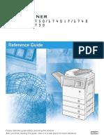 iR1750iF_1_REF_en_us.pdf