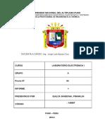 Modelo de Caratula Label4