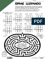 02-Sumas-2-sumandos-y-3-dígitos-001.pdf