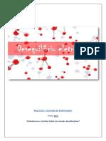 Disturbios do equilibrio eletrolitico (Desequilibrio hidroeletrolitico).pdf