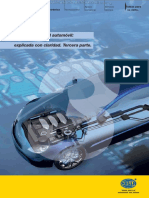 manual-electronica-auto-sistema-passive-entry-go-airbag-srs-gestion-bateria-freno-estacionamiento-electromecanico-emf.pdf